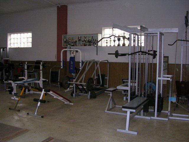 Gewichtheben-Halle-3