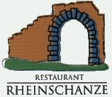 Rheinschanze